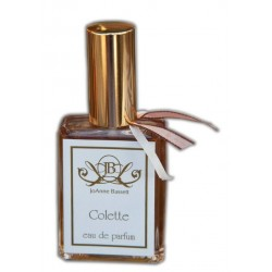 Joanne Bassett Colette Woda perfumowana 30ml spray