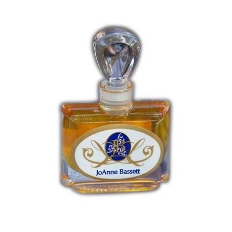 Joanne Bassett Malmaison Woda perfumowana 30ml spray