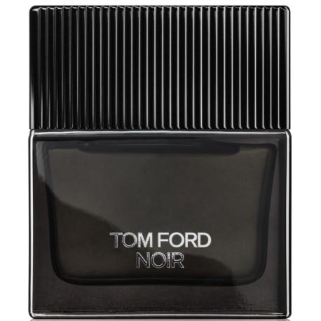 Tom Ford Noir Woda perfumowana 50ml spray