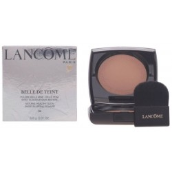 Lancome Belle De Teint Natural Healthy Glow Sheer Bluring Powder Puder prasowany 04 Belle De Miel 8,8g