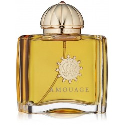 Amouage Jubilation 25 Woman Woda perfumowana 100ml spray