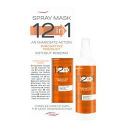Chantal Prosalon Spray Mask 12in1 Maska 12w1 olejek arganowy 150g spray