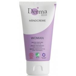 Derma Eco Woman Hand Creme Krem do rąk 75ml