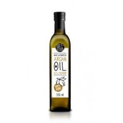 Diet-Food Argan Oil Olej arganowy 250ml