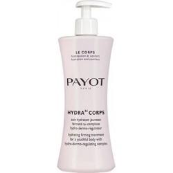 Payot Hydra24 Corps Long - Lasting Moisturising Milk Nawilżające mleczko do ciała 400ml