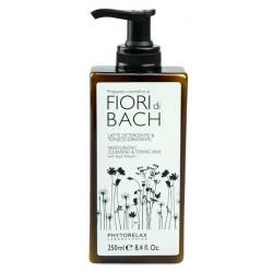 Phytorelax Fiori Di Bach Energizing with Bach Flower Energizujący balsam do ciała 250ml