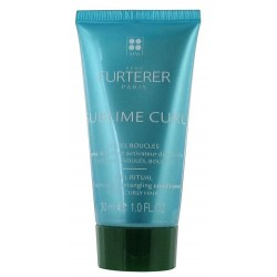 Rene Furterer Sublime Curl Conditioner Balsam aktywator loków 30ml