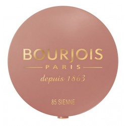 Bourjois Little Round Pot Blusher Róż do policzków 85 Sienne 2,5g