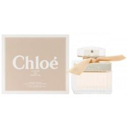 Chloe Fleur De Parfum Woda perfumowana 50ml spray