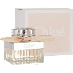 Chloe Fleur De Parfum Woda perfumowana 30ml spray