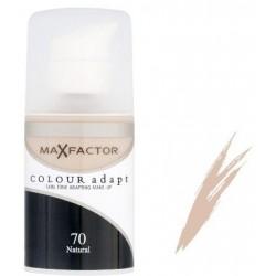 Max Factor Colour Adapt Podkład 70 Natural