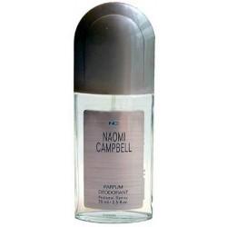 Naomi Campbell Dezodorant 75ml spray