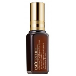 Estee Lauder Advanced Night Repair Eye Serum Synchronized Complex II Serum regenerujące 15ml