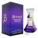 Beyonce Midnight Heat Woda perfumowana 30ml spray