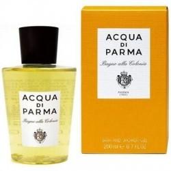 Acqua Di Parma Colonia Żel pod prysznic 200ml