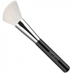 Artdeco Blusher Brush Pędzel do różu