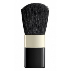 Artdeco Blusher Brush Mały pędzelek do różu
