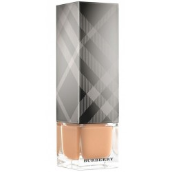 Burberry Fresh Glow Foundation Podkład do twarzy 26 Beige 30ml
