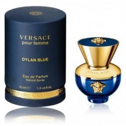 Versace Pour Femme Dylan Blue Woda perfumowana 30ml spray