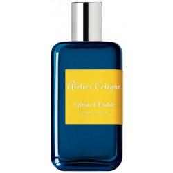 Atelier Cologne Citron D`Erable Perfumy 100ml spray TESTER