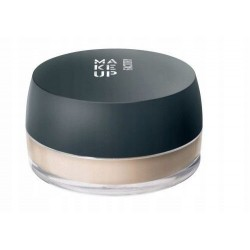 Make Up Factory Mineral Powder Foundation Sypki podkład mineralny 2w1 5 Porcelain 8g