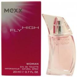 Mexx Fly High Woman Woda toaletowa 20ml spray