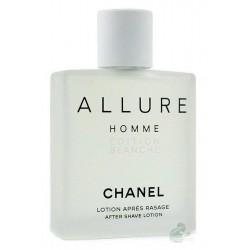 Chanel Allure Homme Edition Blanche Woda po goleniu 100ml bez sprayu