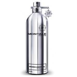 Montale Amandes Orientales Woda perfumowana 100ml spray