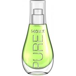 Mexx Pure Woman Woda toaletowa 15ml spray