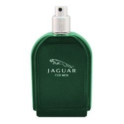 Jaguar for Men Woda toaletowa 100ml spray TESTER