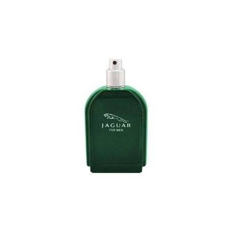 Jaguar for Men Woda toaletowa 100ml spray TESTER
