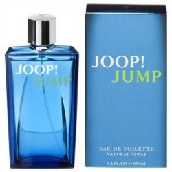 Joop! Jump Woda toaletowa 100ml spray