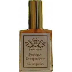 Joanne Bassett Madame Pompadour Woda perfumowana 30ml spray