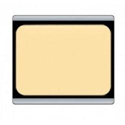 Artdeco Camouflage Cream Kamuflaż magnetyczny w kremie 02 4,5g