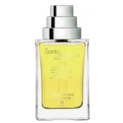 The Different Company Santo Incienso Sillage Sacre Woda perfumowana 100ml spray