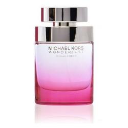 Michael Kors Wonderlust Sensual Essence Woda perfumowana 100ml spray