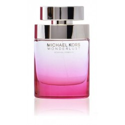 Michael Kors Wonderlust Sensual Essence Woda perfumowana 50ml spray